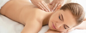 Massage Therapy Star, ID