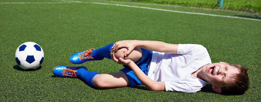 Sports Injury Clinic Star, ID